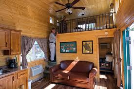 cabin with loft floor plans cabin loft rv s cavco park models