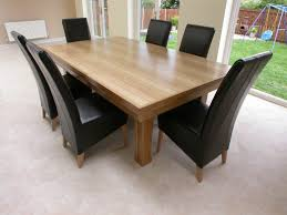 awesome dining room tables modern wood decor ideas and solid