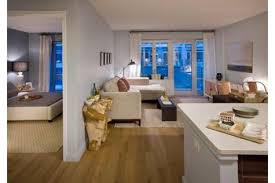 2 bedroom apartments for rent long island no fee free rent luxury apartments long island city luxury condo