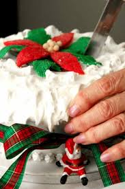 Christmas Cake Decorations Recipes by 113 Best Christmas Cake Images On Pinterest Christmas Cakes