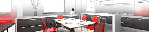 project kitchens online 3d kitchen design app
