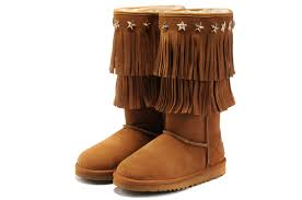 ugg sale overstock products wholesale designed ugg boot webshop