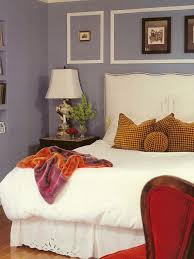 30 can u0027t miss home staging tips hgtv