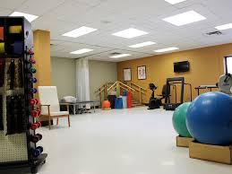 edgewater nursing home u0026 rehabilitation communicare