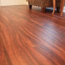 redwood luxury vinyl plank flooring 4mm x 6 x 48 click lock
