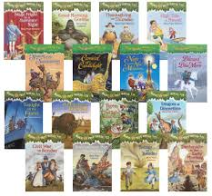 magic tree house characters pictures house interior