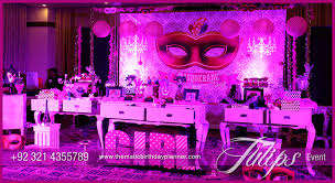 masquerade party ideas masquerade birthday party ideas wwwimgkidcom masquerade