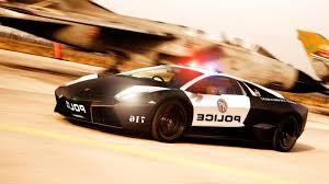 police lamborghini veneno lamborghini police car wallpaper u2013 idea di immagine auto