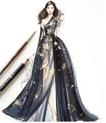 1349 best fashion design images on pinterest fashion