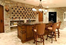 how to design home interior home bar lighting ideas home bar design home bar light in