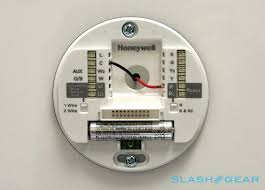 marvelous janitrol thermostat wiring diagram gallery wiring