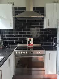 home renovation reviews sydney top renovator