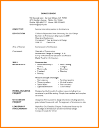 Architectural Draftsman Resume Samples by 6 Resume Format For Students Inventory Count Sheet
