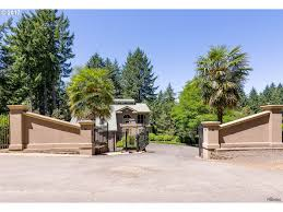 Houses For Sale In Cottage Grove Oregon by Oregon Waterfront Property In Eugene Springfield Mckenzie River