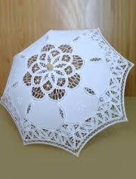 parapluie mariage parapluie du bonheur ombrelle de mariage parapluies mariage