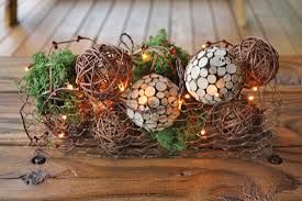 Ball Table Decorations Dining Room 40 Best Decorative Balls Images On Pinterest Intended