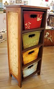 Short Narrow Bookcase by Best 25 Narrow Shelves Ideas On Pinterest Narrow Hallway