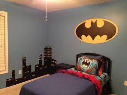 bat bedroom ideas 37 best h m home kids room images on pinterest