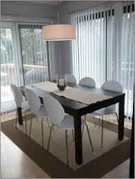 Ikea Dining Chair by Dining Chairs Ikea Usa Chairs Home Decorating Ideas Hash