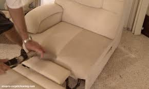 Furniture Upholstery Chicago Upholstery Cleaning Ecopro Carpetcleaning