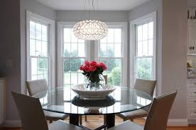 Chandelier Lights For Dining Room Creative Dining Room Chandelier Image Of Amazon Dining Room Light