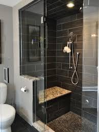 tile ideas for bathrooms 116 best bathroom tile ideas images on bathroom