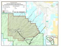 Arizona Blm Map by 2017 06 14 08 55 52 841 Cdt Jpeg