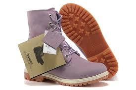 womens boots timberland cheap womens timberland high top boots purple shop