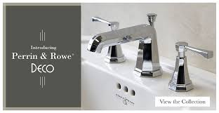 rohl brownstoner