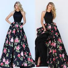 awesome amazing women long formal prom dress cocktail party ball