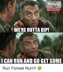 Mud Run Meme - 25 best memes about memes memes meme generator
