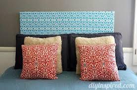 repurposed furniture ideas diyinspired com