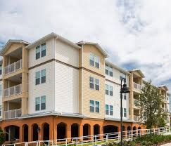 apartments in orlando fl lake sherwood concord rents