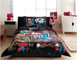monster high bedroom decorating ideas monster high bedroom set best home design ideas stylesyllabus us