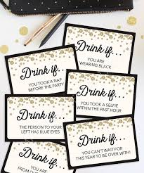 New Year S Eve Decoration Packs by 44 Best New Year U0027s Eve Images On Pinterest