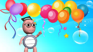 balloons that float why do helium balloons float balloon facts for kids