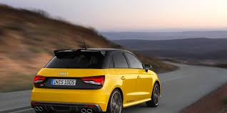 audi s1 canada car review 2014 audi s1 quattro driving