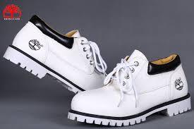 chaussures de cuisine pas cher chaussures de cuisine pas cher chaussure de cuisine bragard