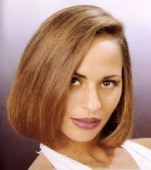 one sided bob hairstyle galleries hairxstatic classic bobs gallery 4 of 4