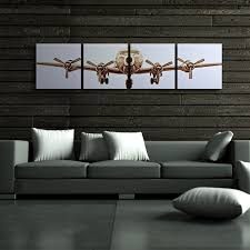 modern art for home decor wall art designs home decor wall art arranging wall art decor in