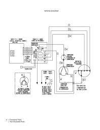 trane condenser fan motor replacement carrier condenser fan motor wiringram schematic century emerson