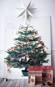 314 best christmas images on pinterest christmas decorating