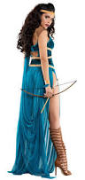 jasmine halloween costume adults 54 best middle play alice in wonderland images on