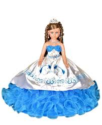 quinceanera dolls quinceanera and sweet sixteen dolls