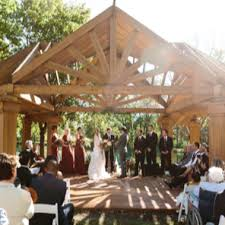cheap wedding venues indianapolis indianapolis wedding venues wedding guide