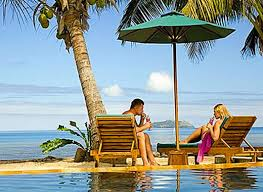 get your vacations with etctravel