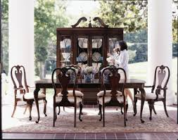 kincaid dining room carriage house dining set kincaid furniture