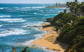 do you need a passport to travel to puerto rico images Do you need a passport for puerto rico travel leisure jpg%3