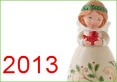hallmark ornaments by year at hooked on hallmark ornaments