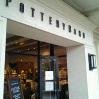pottery barn coral gables fl